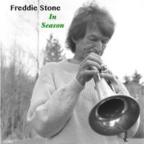 Freddie Stone / In Season
