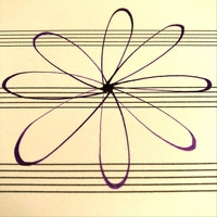 Romani Jazz / Blossoming
