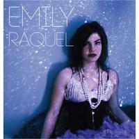 Emily Raquel / EMILY RAQUEL