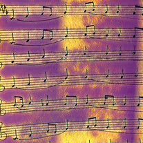 Kirana Orchestra (featuring Chandrakant Kapileshwari) / Raga Desh