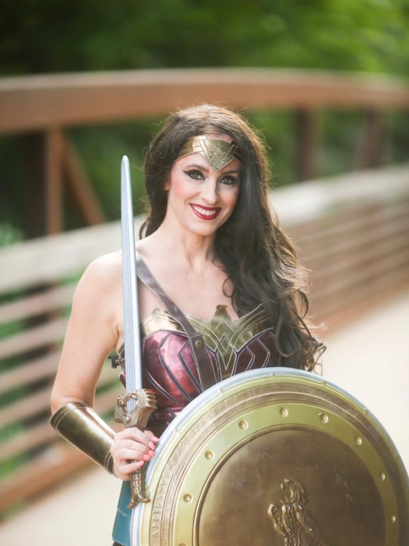Wonder Woman 3.jpg