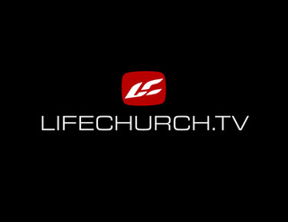Life Church.jpg