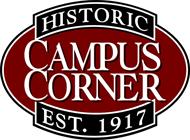 Campus Corner.png