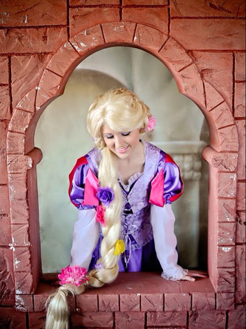 Rapunzel 7.jpg