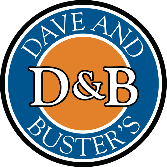 D and B.png