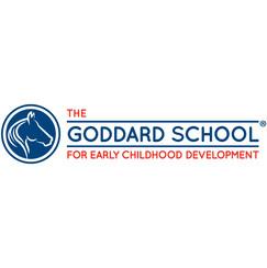 Goddard.jpg