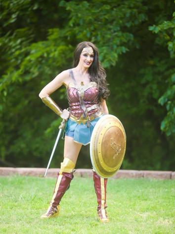 Wonder Woman 4.jpg