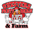 Chester's.jpeg
