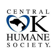 Humane Society.jpeg
