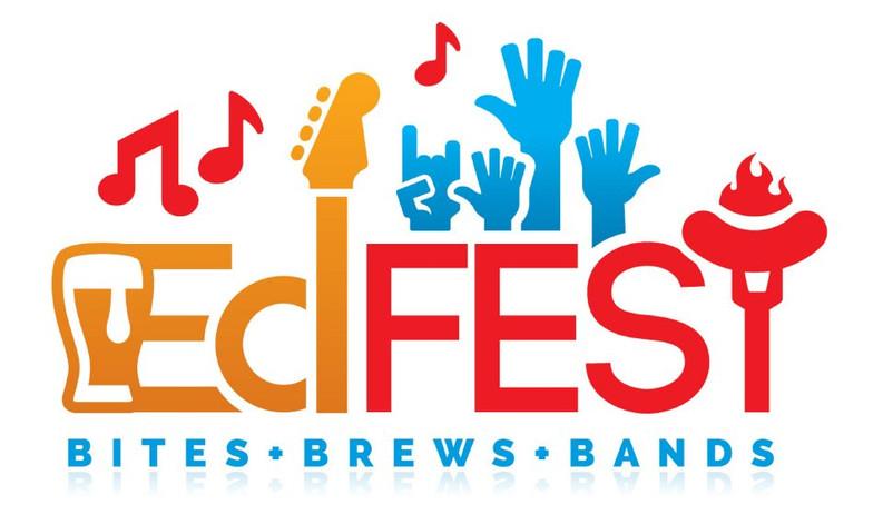 Ed Fest.jpg