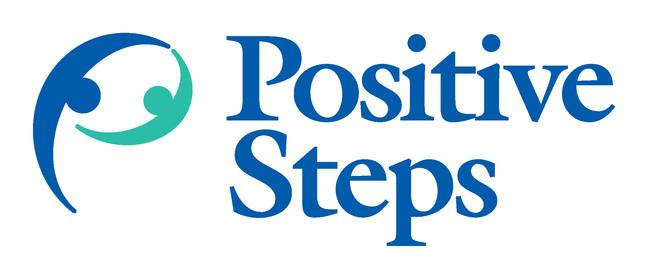 Positive Steps.jpg