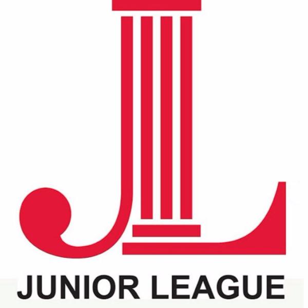 Junior.png
