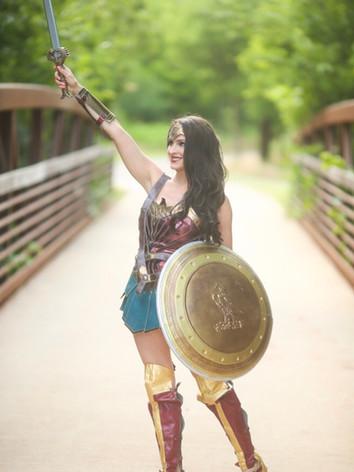 Wonder Woman 2.jpg