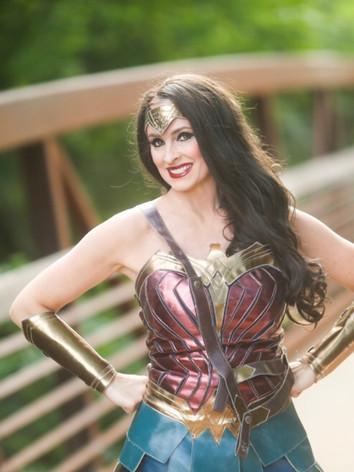 Wonder Woman 5.jpg