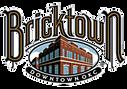 Bricktown.png