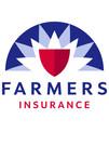 Farm Insurance.jpg