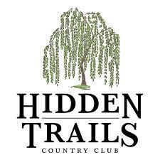 Hidden Trails.jpeg