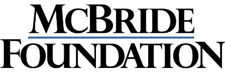 McBride Foundation.jpg