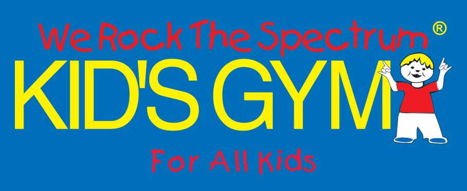 Rock the Spectrum.png