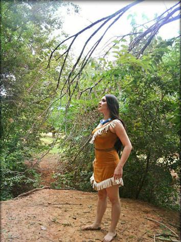Pocahontas 2.jpg