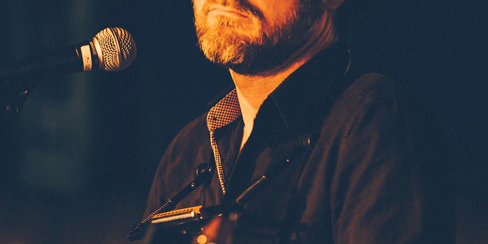 Maik W. Garthe