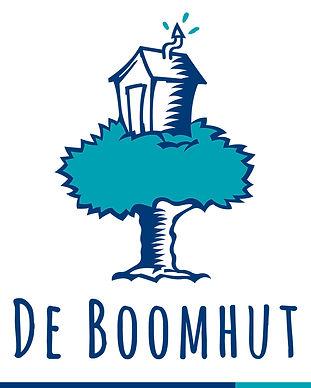 banner_de_rakket_de_boomhut.jpg