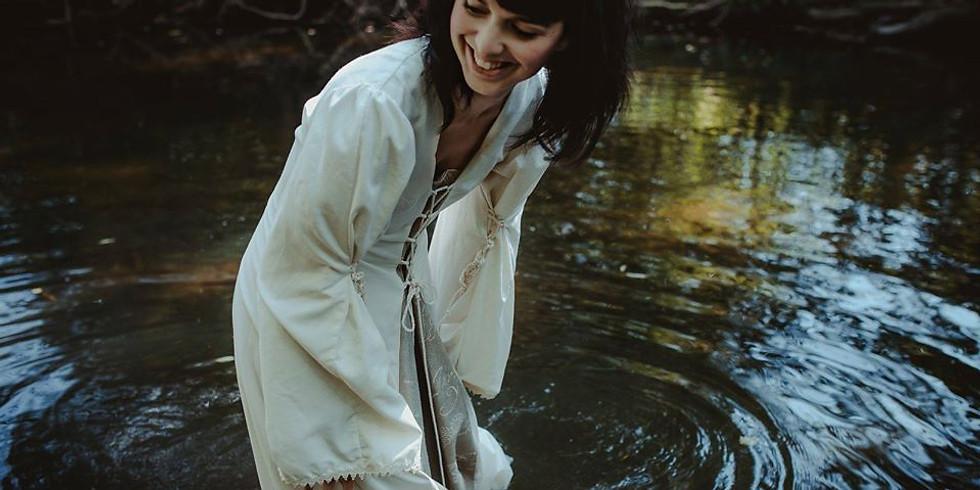 Laura Osburn (CAN)