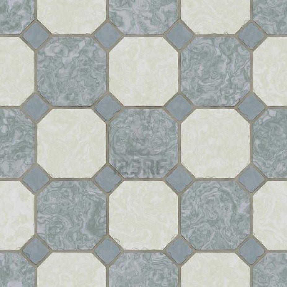 Kitchen Tile Texture florida construction   flooring