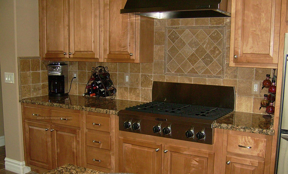 kitchen wall tiles designjpg