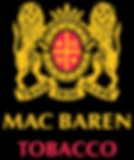 Mac Baren Logo.jpg