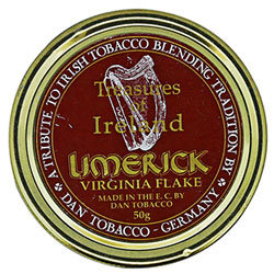 Treasures of Ireland: Limerick