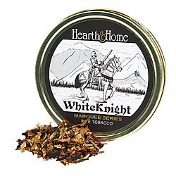 Hearth & Home WhiteKnight