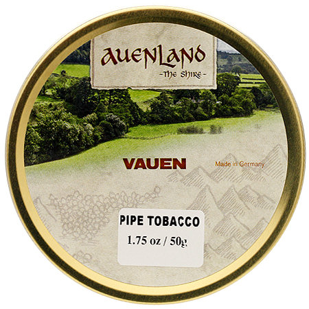 Auenland - The Shire
