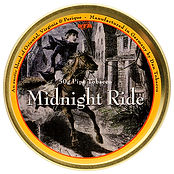 Midnight Ride, 50g.jpg
