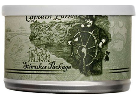 Stimulus Package, 2 oz