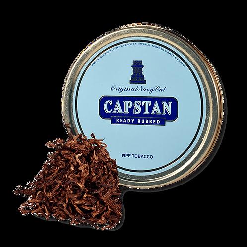 Capstan Original Ready Rubbed