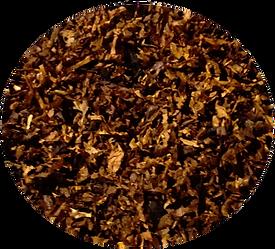 STP M/M Log Cabin House Blend Pipe Tobacco