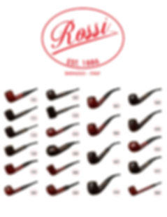 rossi-pipes-shape-chart.jpg