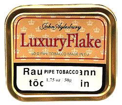 Luxury Flake