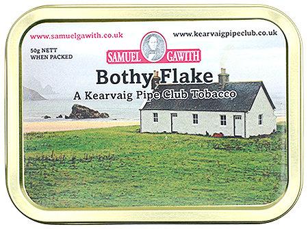 Bothy Flake