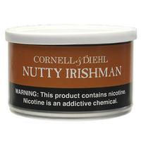 Cornell & Diehl Nutty Irishman