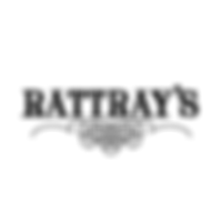 Rattray's Logo.png