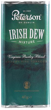 Irish Dew