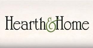 Hearth & Home Logo_edited.jpg