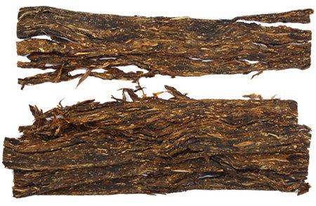 Brown Flake Unscented