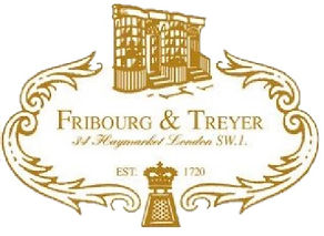 Fribourg & Treyer Logo.jpg