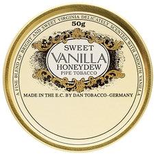 Sweet Vanilla Honeydew