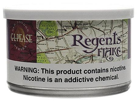 Regents Flake