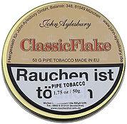 Classic Flake, 50g.jpg