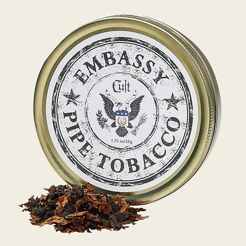 Embassy, 1.75 oz